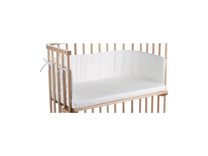 babybay maxi matratze und nestchen preisvergleich g nstige angebote bei. Black Bedroom Furniture Sets. Home Design Ideas