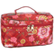 Oilily-square-beauty-case