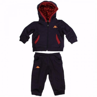 Baby-trainingsanzug-navy