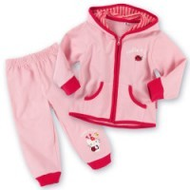 Hello-kitty-baby-jogginganzug