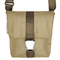 Reisenthel-shoulderbag
