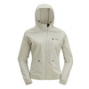 The-north-face-damen-softshell-jacke
