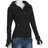 Bench-damen-fleecejacke-fleece