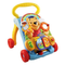 Vtech-winnie-puuh-2-in-1-lernspass-center
