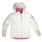 Northland-kinder-jacke