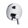Hansgrohe-focus-s-31743