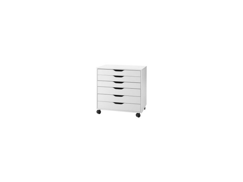 ikea alex schubladenelement auf rollen testbericht und eigenschaften bei. Black Bedroom Furniture Sets. Home Design Ideas