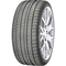 Michelin-235-60-r18-latitude-sport