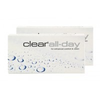 Clearlab-clear-all-day