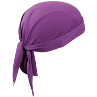 Myrtle-beach-beach-hat-purple