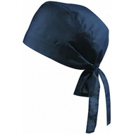 Myrtle-beach-beach-hat-navy