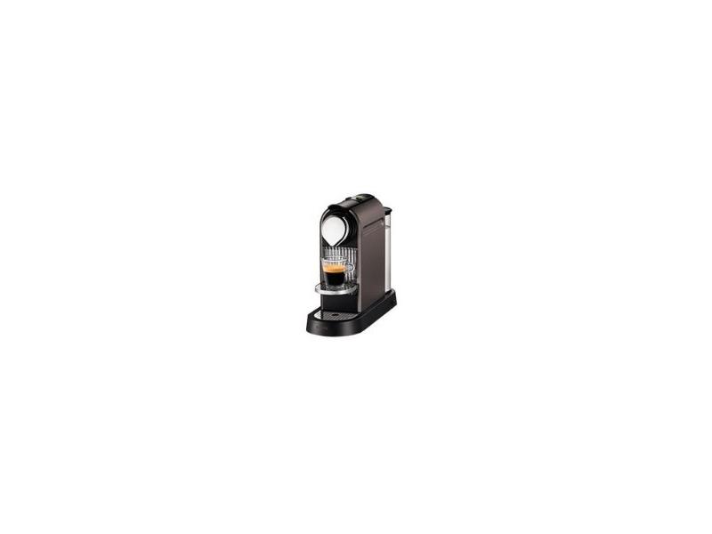 krups nespresso citiz preisvergleich testberichte und. Black Bedroom Furniture Sets. Home Design Ideas