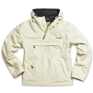 Surplus-herren-windbreaker