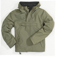 Outdoor-herren-windbreaker