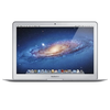Apple-macbook-air-13-neueste-generation