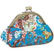 Oilily-frame-cosmetic-bag