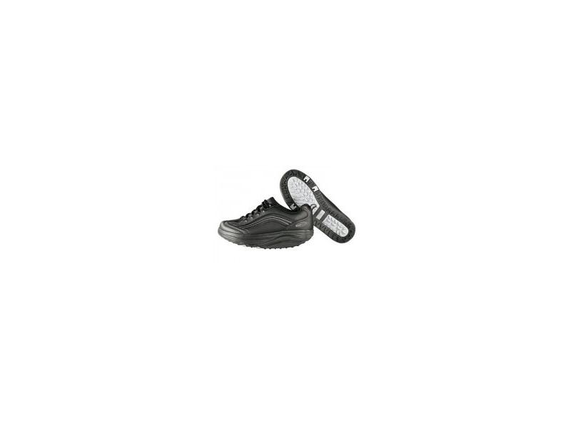 dbf7a9b1e6cb07 Walkmaxx Fitness-Schuh Testberichte bei yopi.de