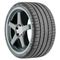 Michelin-235-45-zr18-94y-super-sport