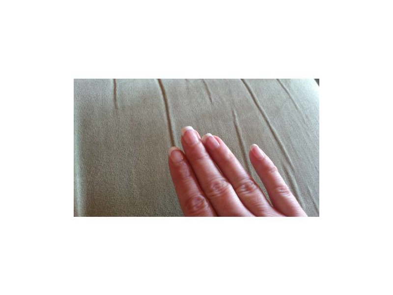 jolifin all in one nail starterset testberichte bei. Black Bedroom Furniture Sets. Home Design Ideas