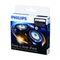 Philips-rq11-senso-touch-2d