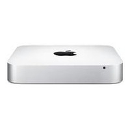 Apple-mac-mini-server