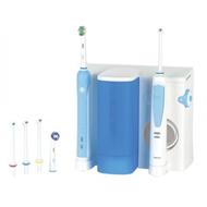 Dentalcenter Test