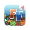 Farmville-by-zynga-app