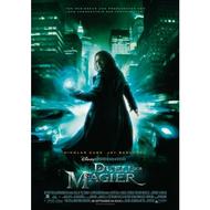 Magier Filme Liste