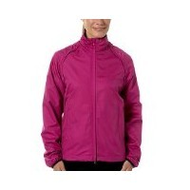 Damen-windjacke-groesse-xl