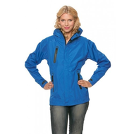 Damen-windjacke-wasserdicht