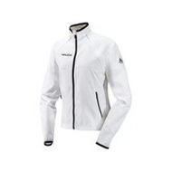 Vaude-damen-windjacke