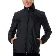 Nike-damen-windjacke