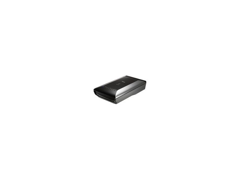 canon canoscan 9000f preisvergleich testbericht und. Black Bedroom Furniture Sets. Home Design Ideas