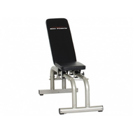 Finnlo-bio-force-power-bench