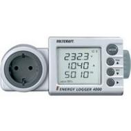 Energiekosten Messgeräte Test & Preisvergleich bei yopi.de