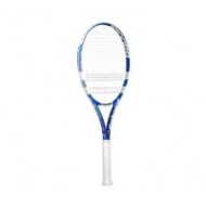 Babolat-pure-drive-lite-gt