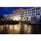 Hotel-port-royal-soltau