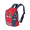Sigikid-rucksack-frido-firefighter