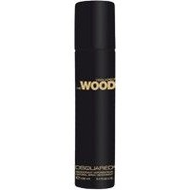 Dsquared-he-wood-deo-spray