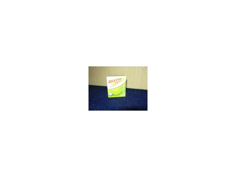 größe dextro mini