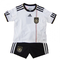 Adidas-dfb-home-mini-kit-wm-2010