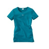 Esprit-damen-top-groesse-xl