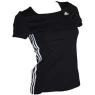 Adidas-damen-top-groesse-34