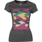Billabong-damen-t-shirt