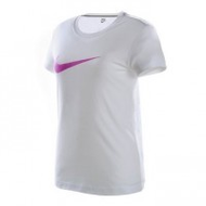 Nike-damen-shirt-groesse-xl