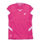 Lotto-damen-shirt-groesse-xs