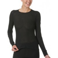 Light-damen-shirt-groesse-xs