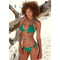 Buffalo-triangel-bikini-triangel