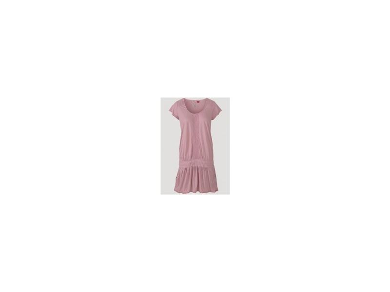 Edc By Esprit Damen Kleid Preise Und Testberichte Bei Yopi De