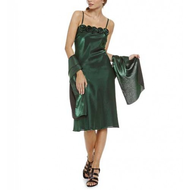 C&A Damen-Kleider Test & Preisvergleich bei yopi.de